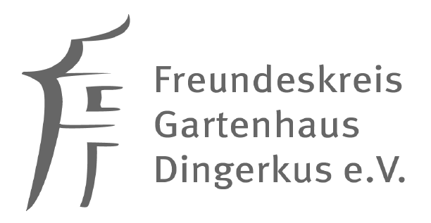 Gartenhaus Dingerkus