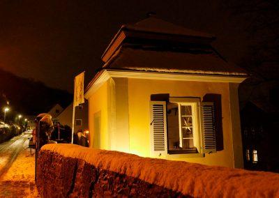 Gartenhaus_Dingerkus_Galerie_002