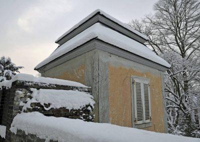 Gartenhaus_Dingerkus_Galerie_005