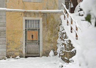 Gartenhaus_Dingerkus_Galerie_007