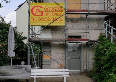 Gartenhaus_Dingerkus_Galerie_009