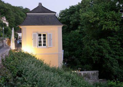 Gartenhaus_Dingerkus_Galerie_017