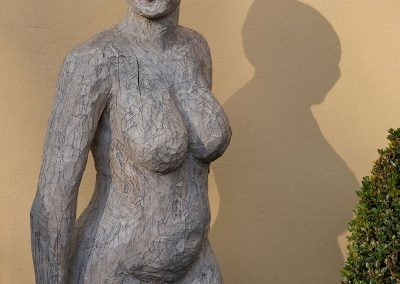 Gartenhaus_Dingerkus_Galerie_019