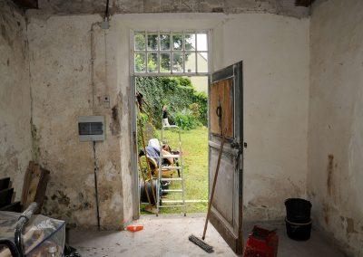 Gartenhaus_Dingerkus_Galerie_020