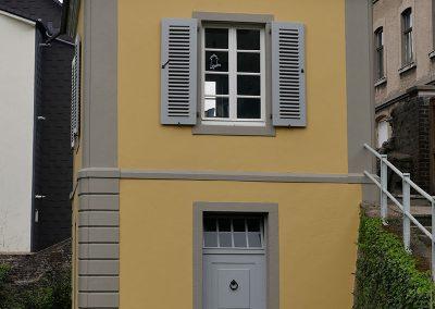 Gartenhaus_Dingerkus_Galerie_021