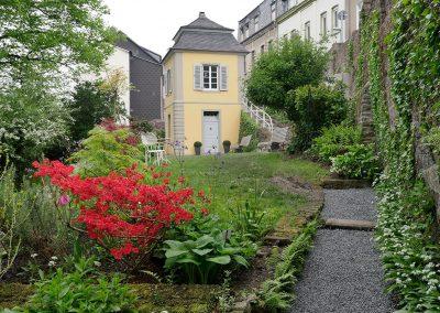 Gartenhaus_Dingerkus_Galerie_022