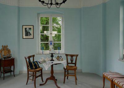 Gartenhaus_Dingerkus_Galerie_025