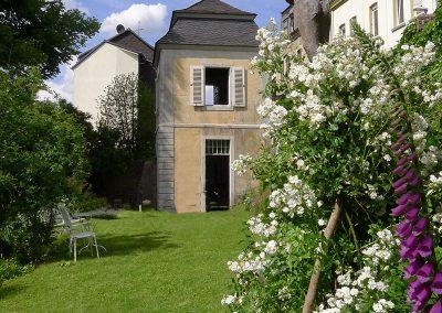 Gartenhaus_Dingerkus_Galerie_028