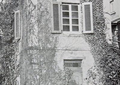 Gartenhaus_Dingerkus_Galerie_033
