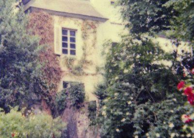 Gartenhaus_Dingerkus_Galerie_036